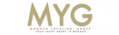 Monaco Yachting Group