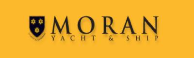 Moran Yacht & Ship Ventura Yachts