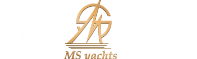 MS Yachts