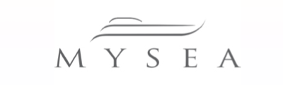 MySea
