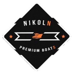 Nikol-N ( Николь-Н )