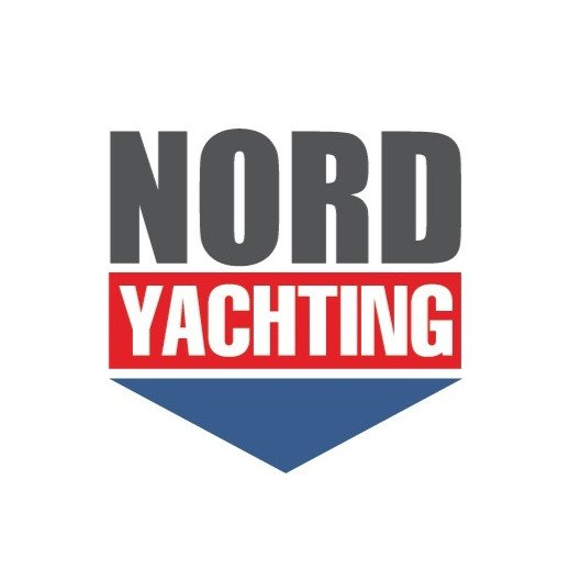 Nord-Yachting