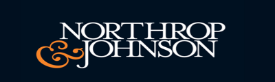 Northrop & Johnson RJC