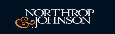 Northrop & Johnson Tom George