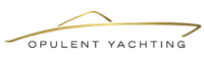 Opulent Yachting