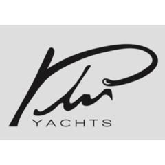Phi Yachts