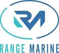RANGE Marine