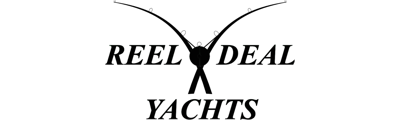 Reel Deal Denison Yachting