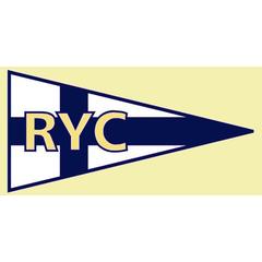 Rotterdam Yacht Centre