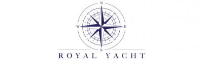 Royal Yacht Dynamiq