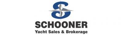 Schooner Yachts
