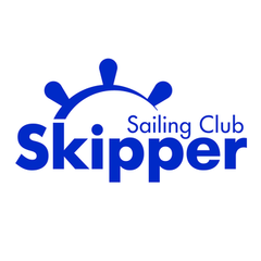 "Sea sailing club ""Skipper"""