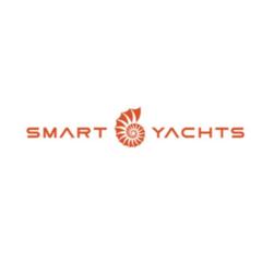 Smart Yachts