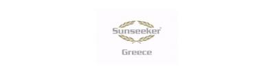 Sunseeker Greece
