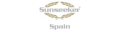 Компания Sunseeker Испания