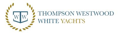 Thompson Westwood & White Yachts