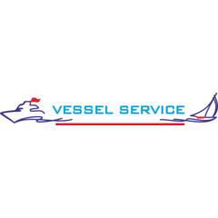 Vessel Service