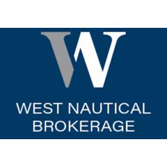 West Nautical Brokerage