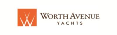 Worth Avenue Yachts SuperYachts Monaco