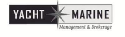 Yacht Marine Ltd.