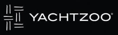 YachtZoo Pearl Yachting