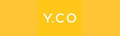 YCO IYC